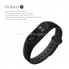 Xiaomi Mi Band 2 OLED Original